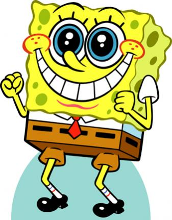 338767-albums5796-picture46564 SpongeBop SquarePants Animation