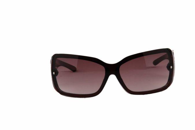 "488_P_1283906485549 "" Sunglasses "" A key Accessory for men"