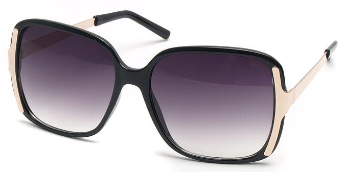 4evereyewear_2038_207899576 How To Choose Your Sunglasses, Ladies !!