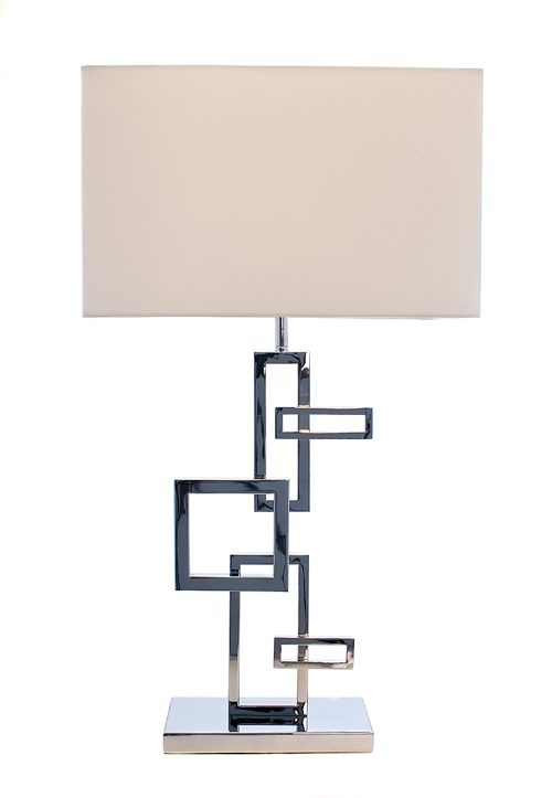 500aAbstract-Side-Lamp Choosing The Perfect Side Lamp For Your Home