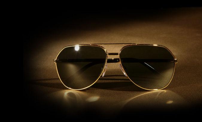 "51 "" Sunglasses "" A key Accessory for men"