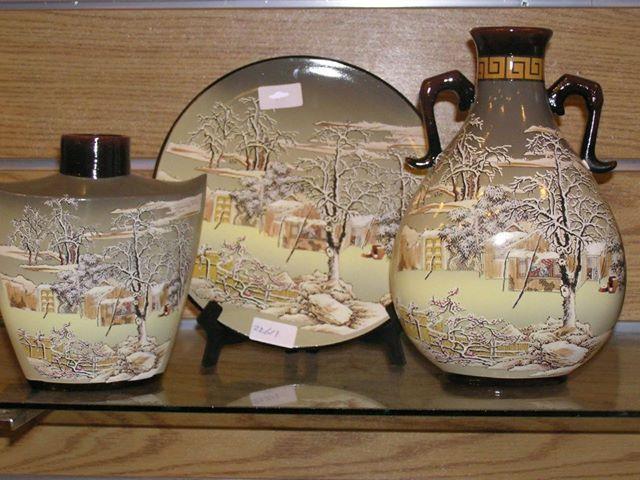 533560_357130254331389_541719602_n Home Accessories Complement The Atmosphere In Your Home