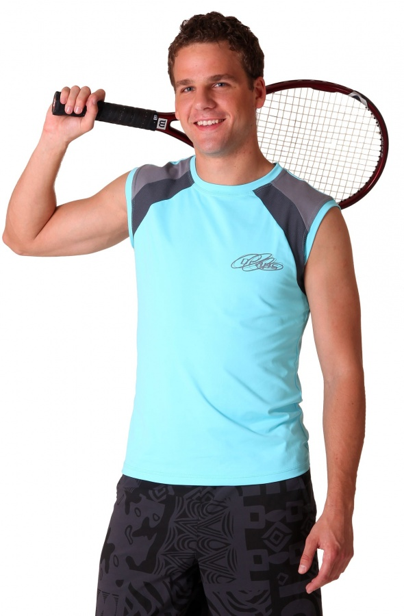 7000404aqu New Collection Of Sportswear For men
