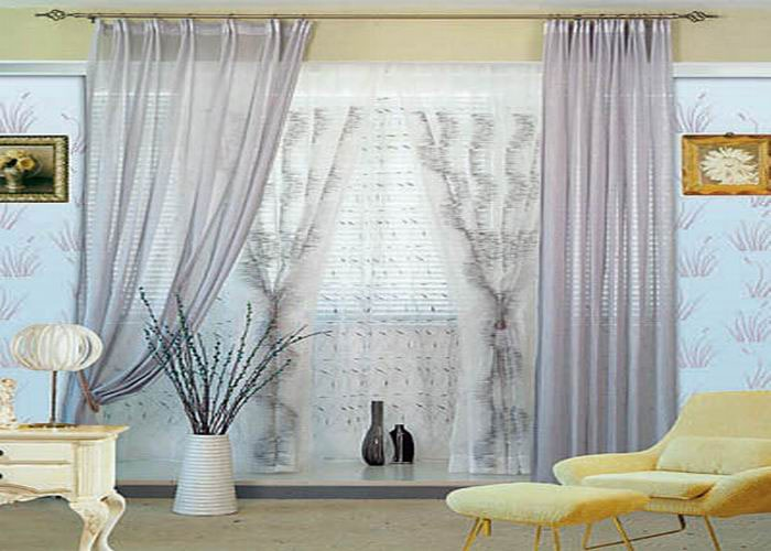 72 Curtains Have Great Power In Changing The Look Of Your Home