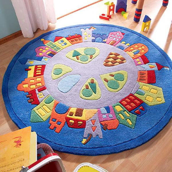 782935-haba-teppich_1_51 Kids' Rugs Are Not Just For Decoration, But An Educational Method
