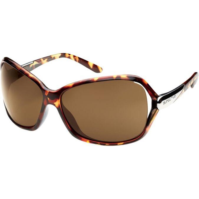 78733_TORTOISE_LG How To Choose Your Sunglasses, Ladies !!