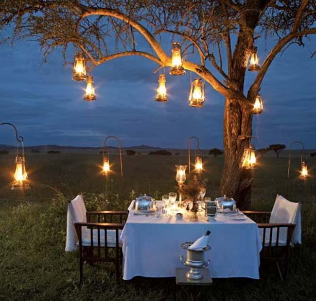 7hob.com1358613222659 Top Creative Romantic Ideas For Your Sweetheart