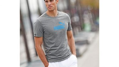 Photo of New Collection Of Sportswear For men