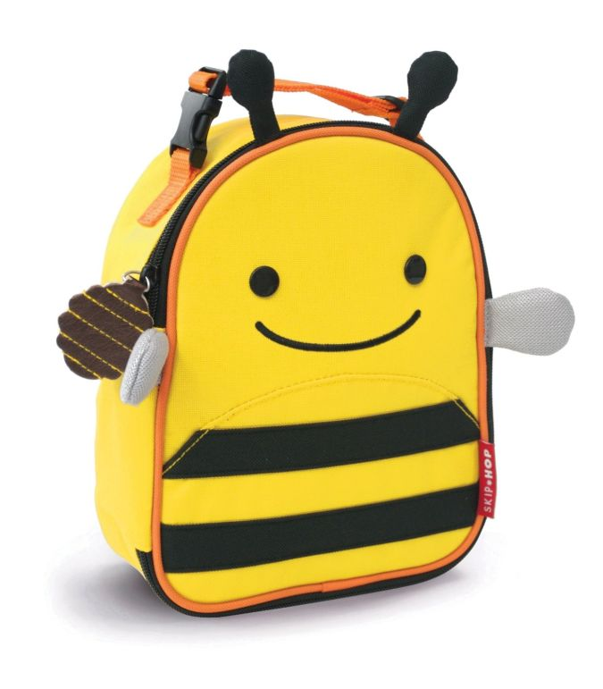 81-yXerg6oL._SL1500_ Pick A Lunch Bag For Your Kid
