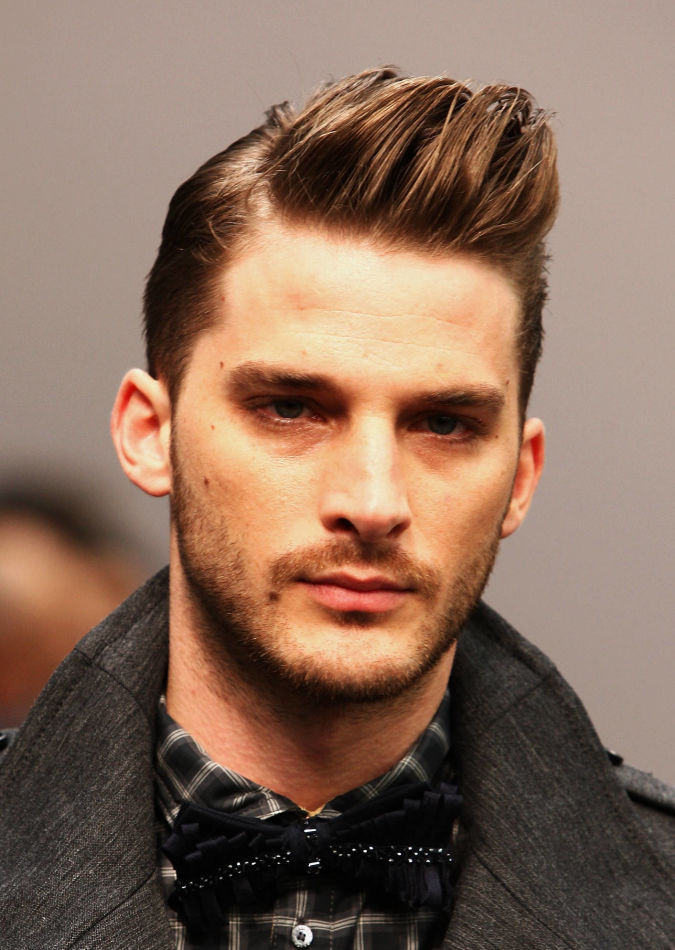 84339936_10 Hairstyles For Men