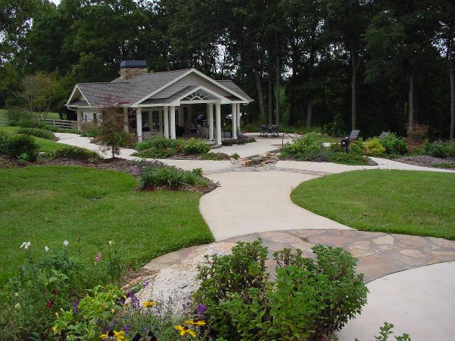 85336628 +27 Best Designs Of Landscape Architecture