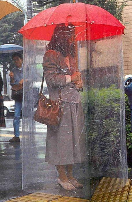 931288_576757645688382_257940990_n Umbrellas Became Popular Among Women, Men And Even Kids