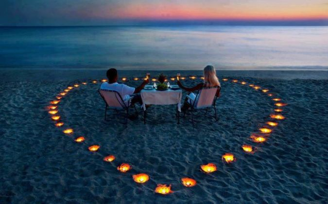 936710_327549810704843_533471543_n Top Creative Romantic Ideas For Your Sweetheart