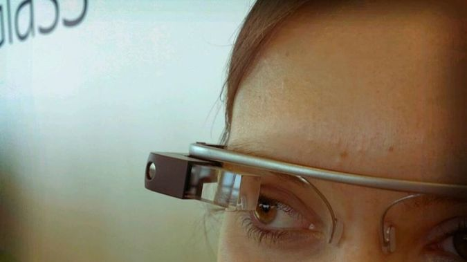 941339_10151412620017828_1691454999_n Google glasses capture images with winking
