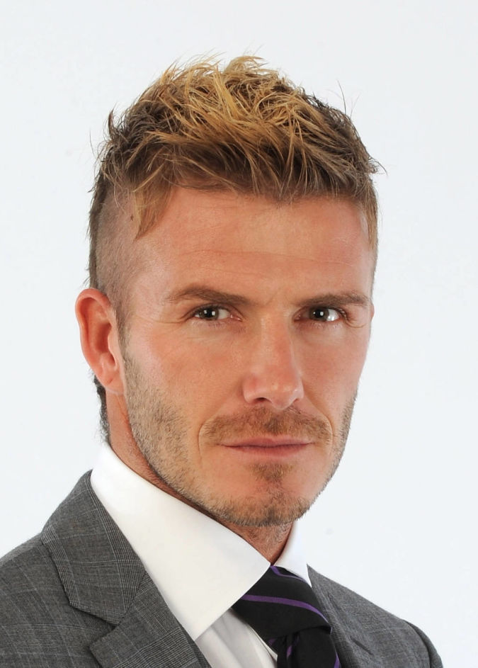 94432563_10 Hairstyles For Men
