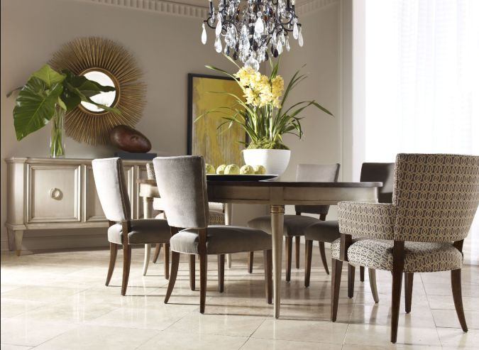 970-20_rs Make a Big Difference In Your Home By Adding Mirrors