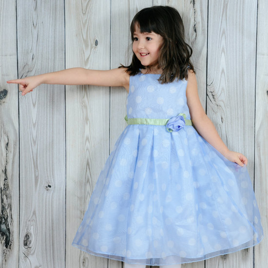 9b5def904f9a452d_sds.preview Fabulous Ceremonial Dresses For Kids