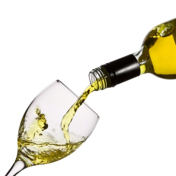 Alcohol Is There a Natural Healing for Depression?