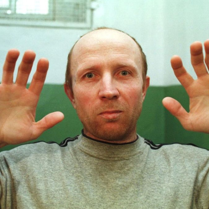 Anatoly-Onoprienko Top 10 Serial Killers in the World