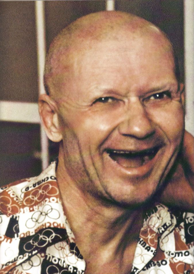 Andrei-Chikatilo Top 10 Serial Killers in the World