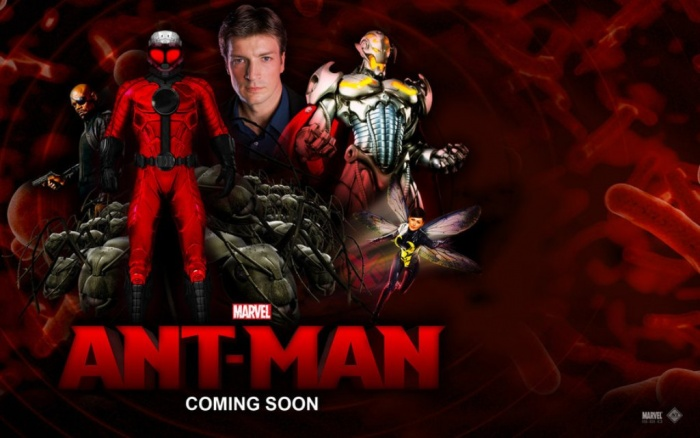 Ant-Man What Are Best Movies that You Can Watch?