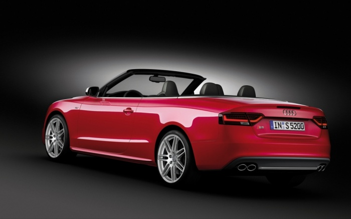 Audi-S5-Cabriolet-rear-three-quarter-2 Latest Audi Auto Designs