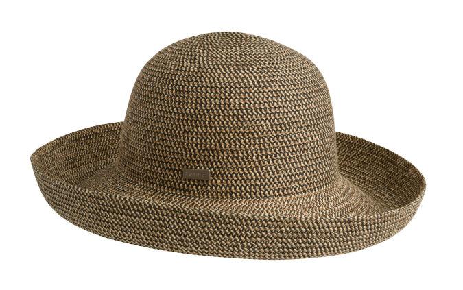 B166 Glamorous Hats For Women