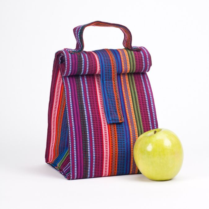 BCL-B_1 Pick A Lunch Bag For Your Kid