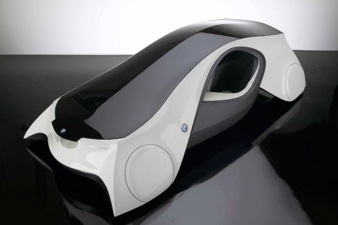 BMW-ZX-6-Concept-1-lg 30 Creative and Breathtaking Car Design Ideas