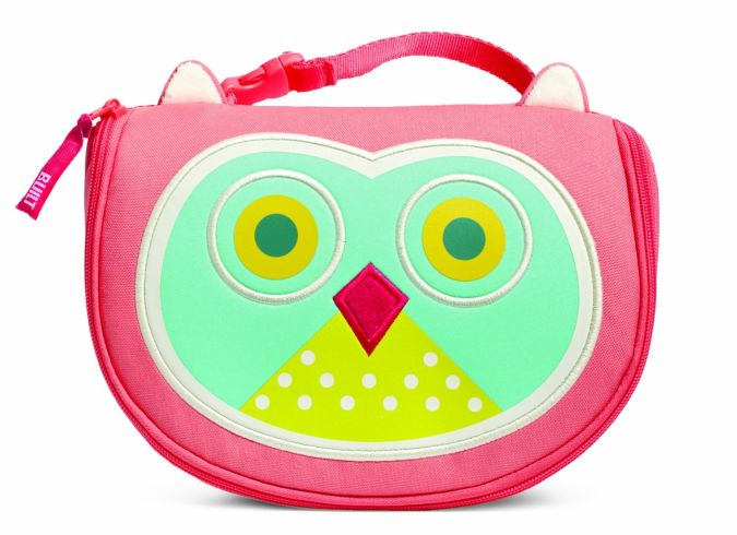 BUILT-NY-lunch-bag Pick A Lunch Bag For Your Kid