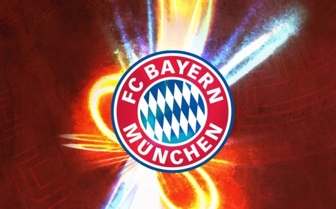 Bayern-München Top 10 Football Teams in the World