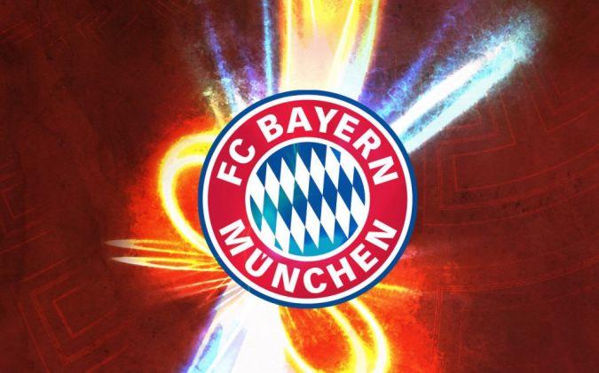 Bayern-München Top 10 Football Teams in the World