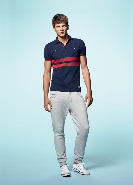 Beach-Sportswear-Summer-2011-Men New Collection Of Sportswear For men