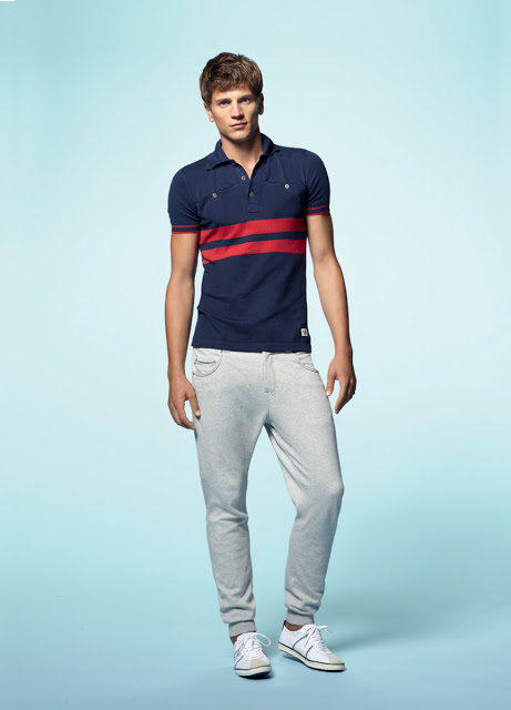 Beach-Sportswear-Summer-2011-Men New Collection Of Sportswear For men