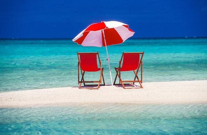 Beach-chairs-vh-186-MarkAJohnson How To Choose A Beach Chair ?!