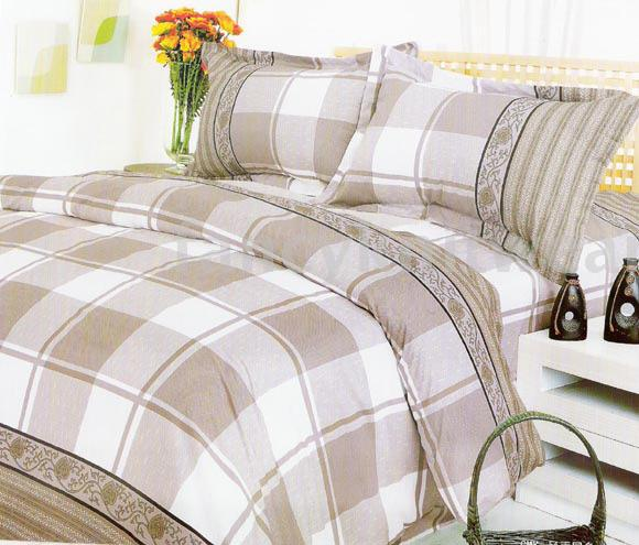 Bedsheets-BI-001- Modern Designs Of Luxurious Bed Sheets