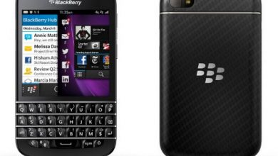 Photo of Blackberry 10 With Features And Applications