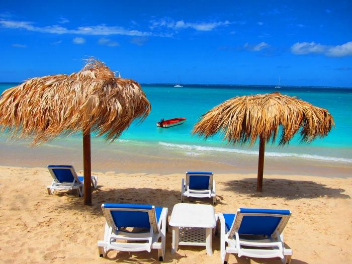 Blog-waves-beach_chairs How To Choose A Beach Chair ?!
