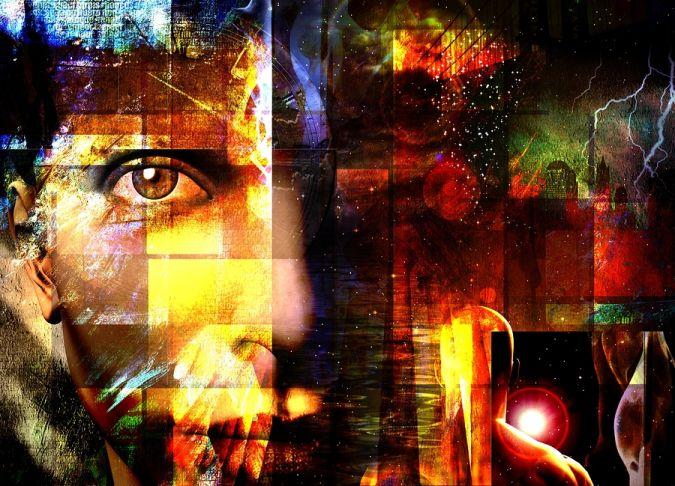 Blog31-liveucidly Do You Know How To Interpret Your Dreams?!