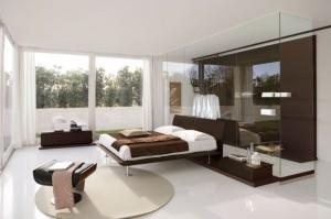 Brown-Bedroom-Furniture-2013-300x199 Brown-Bedroom-Furniture-2013