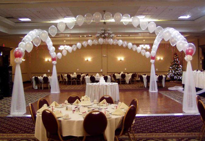 Cheap-Wedding-Ideas-1 Wedding Planning Ideas