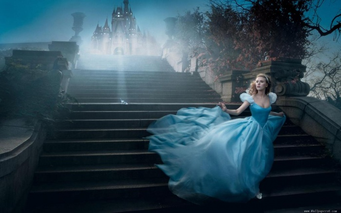 Cinderella-4 What Are Best Movies that You Can Watch?