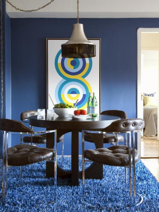 Contemporary-dining-room-sets-91 Discover the 10 Uncoming Furniture Trends