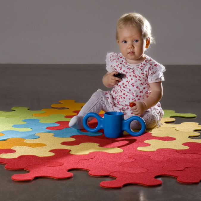 Cool-kids-room-rug-with-flexible-design-Imperial-by-Contraforma-1 Kids' Rugs Are Not Just For Decoration, But An Educational Method