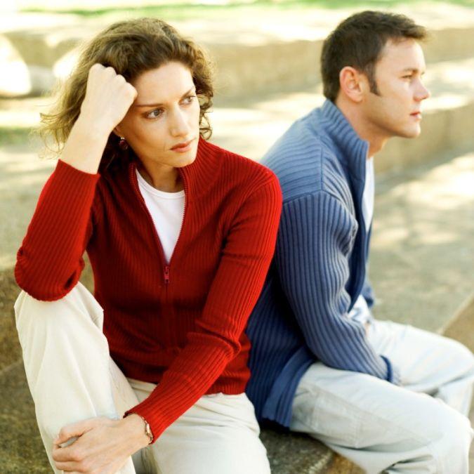 Couples- How Do I Get Him to Propose?