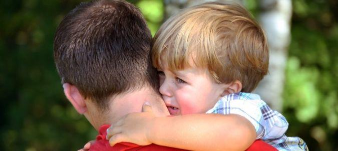 Court-Child-Custody To Whom Is the Custody of Children Ordered?