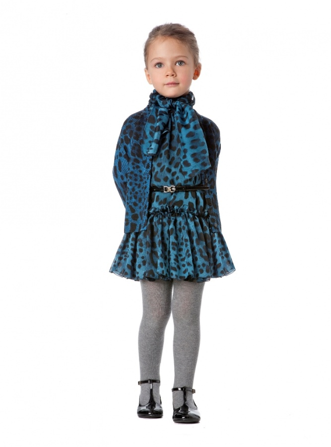 DG-KIDS-LEOPARD2 Most Stylish American Kids Clothing