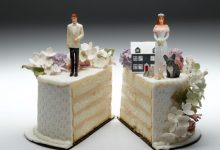 Photo of How to Save Your Marriage and Prevent Divorce
