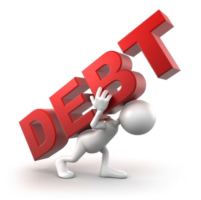Debt-for-Canadians Do You Know How to Pay for Your Wedding?