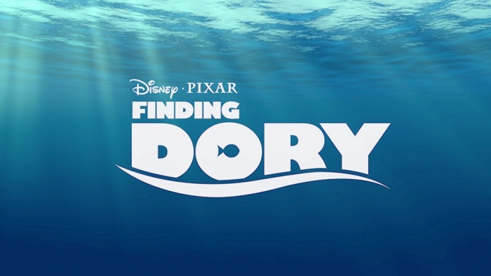 Disney-Finding-Dory-Finding-Nemo-Sequel What Are Best Movies that You Can Watch?